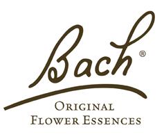 Fleurs-de-Bach