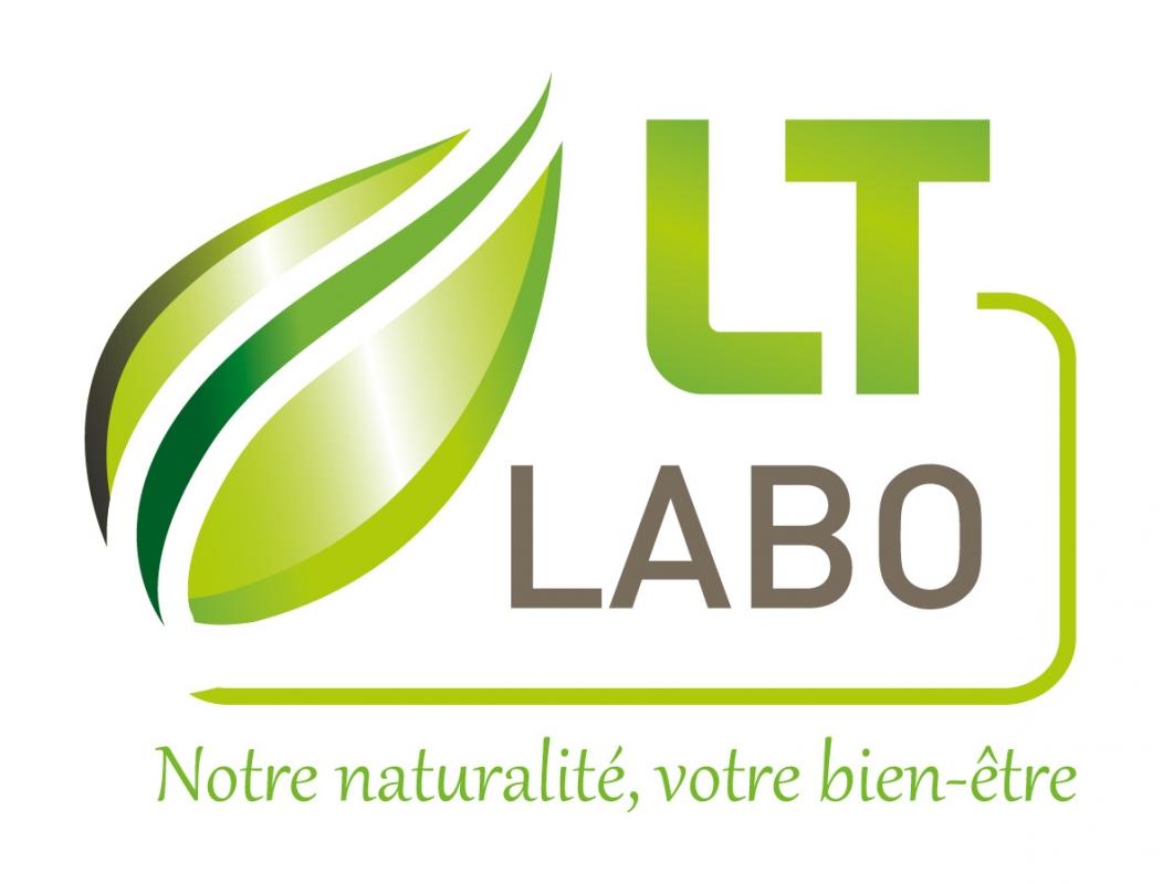 LT-Labo