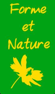 Logo-forme-et-nature