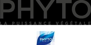 Phyto-Ora